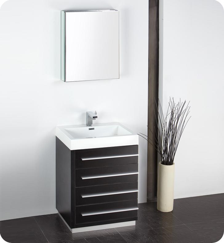 Modern Bathroom Vanities Uk bathoutlet